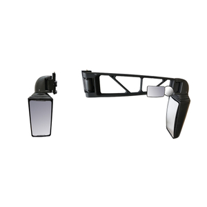 HC-B-11070 Bus Spare Parts Espejos Side Rearview Mirror for Yutong&Kinglong Bus