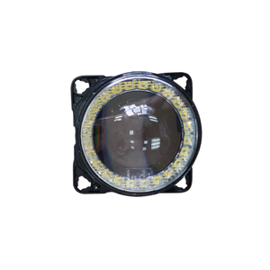HC-B-1676 BUS HEAD LAMP BUS HEAD LIGHT
