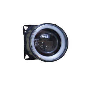 HC-B-1676-1 BUS HEAD LAMP BUS HEAD LIGHT