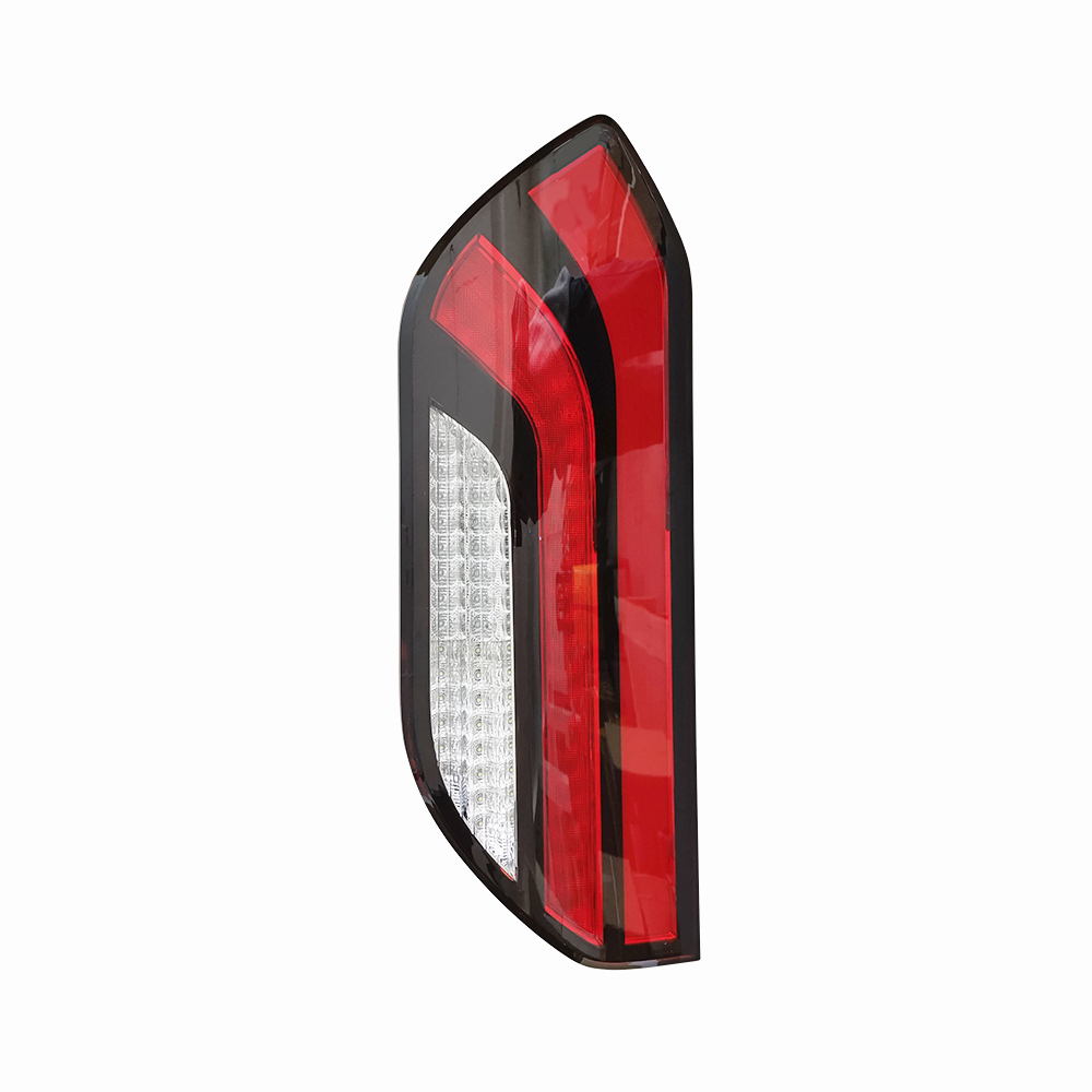 HC-B-2760 2021 NEW REAR LAMP SIMILAR WITH NEW MAN LION'S CITY MODEL