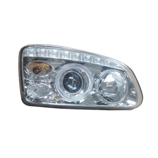 HC-B-1696 HEAD LAMP FOR SAMCO