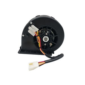 HC-B-59020-1 BUS AC EVAPORATOR BLOWER FOR AIR CONDITIONER