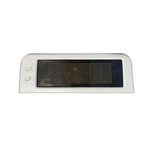 HC-B-53026 DIGITAL CLOCK