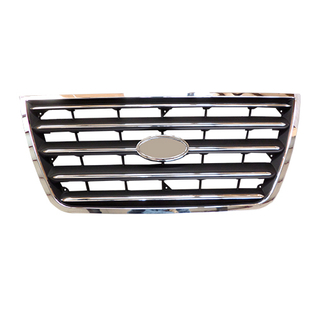 HC-B-35045 FRONT GRILLE 1080*430*65MM