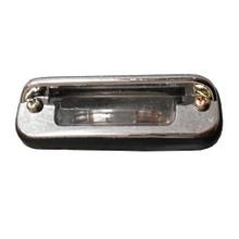 HC-B-27053 AUTO LICENSE LAMP W/LED