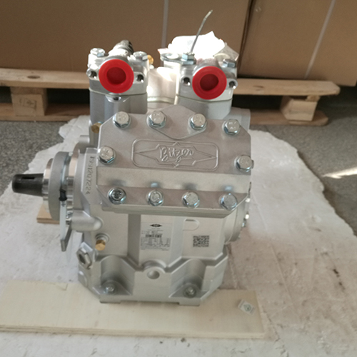 HC-B-59008 bus bitzer compressor price list auto spare parts 4NFCY