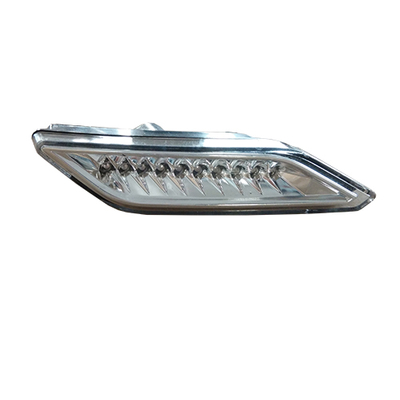 HC-B-29063 LED FRONT TURN DRIECTION LAMP FOR MARCOPOLO BUS