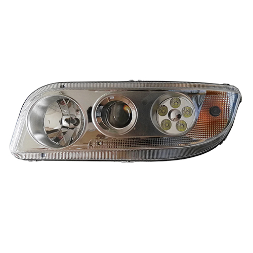 HC-B-1001-1 LED HEAD LAMP FOR VOLVO 9700