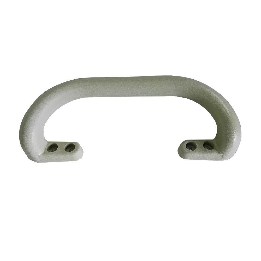 HC-B-49189 Bus Auto Parts Bus Handle 29CM