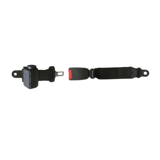 HC-B-47040-1 BUS 2-POINT AUTO WINDING SEAT BELT SAFTY BELT