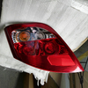 HC-B-2224 BUS TAIL LAMP FOR BUS BODY PARTS AUTO PARTS
