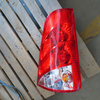 HC-B-2139 BUS REAR LAMP FOR DAEWOO&JAC