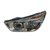 HC-B-1582 HEAD LAMP (WITH DAYTIME RUNNING LAMP) 600*396