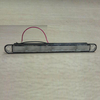 HC-B-27055 LED BUS LICENSE LAMP WITH WATERPROOF SOCKET
