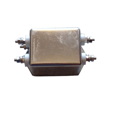 HC-O-3020 EMI FILTER FOR BUS