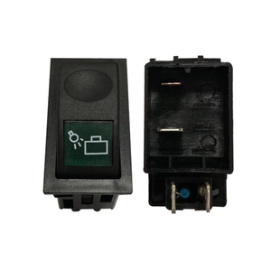 HC-B-54029 BUS SWITCH