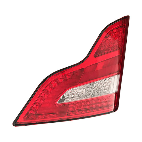HC-B-2393 BUS AUTO PARTS REAR LAMP FOR BYD K9