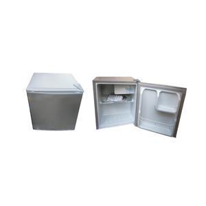 HC-B-52011-1 BUS MINI FRIDGE