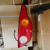 HC-B-2034 BUS 24V TAIL LAMP REAR LIGHT WITH ISO CERTIFICATE