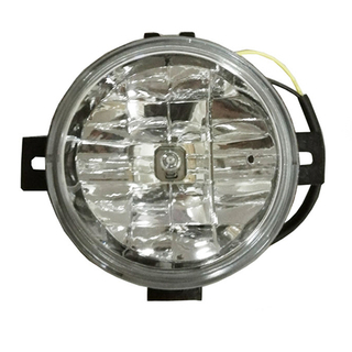 HC-B-3074 COMIL BUS HIGH BEAM FOR VOLARE Φ112*165MM FOR THE COMIL HEADLAMP