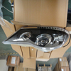 HC-B-1212 Bus Head Lamp