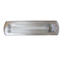 HC-B-15128 car roof top ceiling led ceiling light for bus 560*155*50
