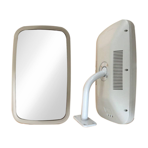 HC-B-53011-1 BUS MIRROR DIGITAL INTERIOR MIRROR