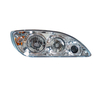 HC-B-1340 BUS HEAD LAMP