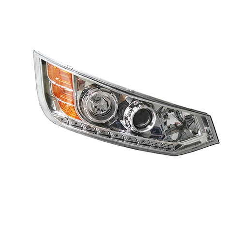 HC-B-1512 BUS LED HEAD LAMP LHD&RHD
