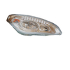 HC-B-1142 Bus Head Lamp for Commen Bus