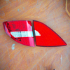 HC-B-2070 BUS REAR LAMP