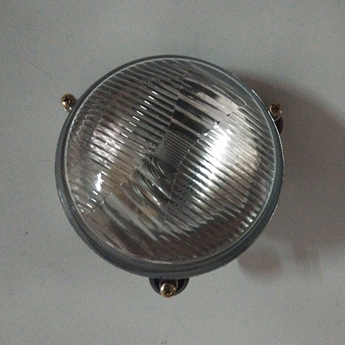 HC-B-3033 BUS LAMP HIGH BEAM DIA 143.6