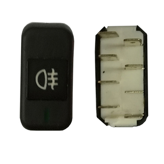 HC-B-54016 BUS SWITCH