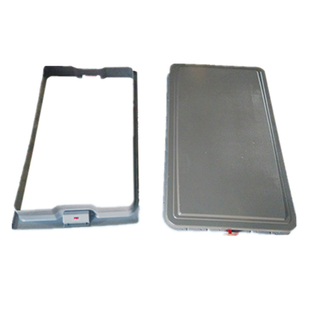 HC-B-7062 960A BUS SKYLIGHT