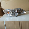 HC-B-1380 Higer Bus Head Lamp for H92 KLQ6920