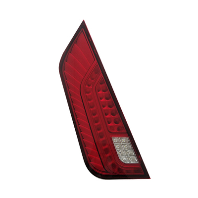 HC-B-2747 BUS LED TAIL LAMP NEW TYPE