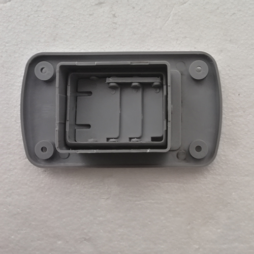 HC-B-12086 BUS SINGLE WIND OUTLET
