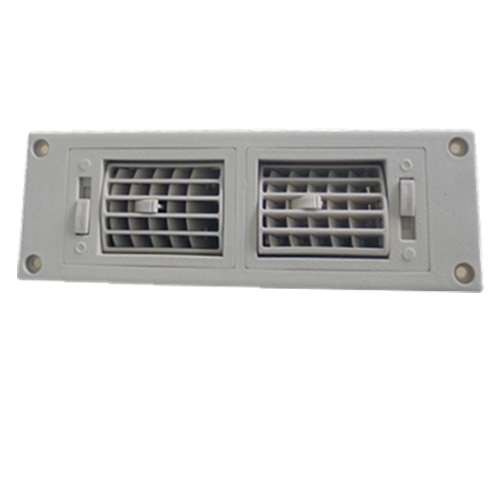HC-B-12103 BUS WIND OUTLET