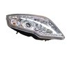 HC-B-1129 LED HEAD LAMP FOR DONGFENG BUS