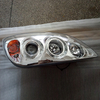 HC-B-1273 HEAD LAMP FOR KINGLONG 6796