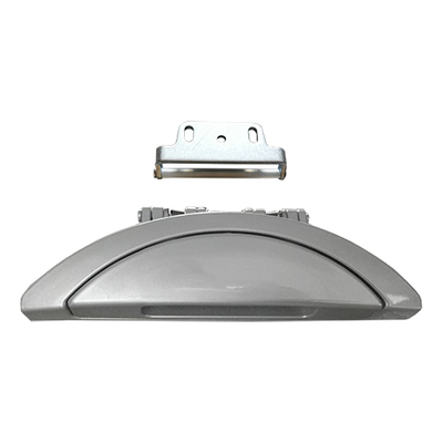 HC-B-10277 CHROMED BUS LUGGAGE RACK LOCK