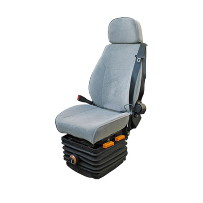 HC-B-16075 BUS DRIVER SEAT IN AIR SPRING
