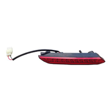 HC-B-26102 BUS REAR FOG LAMP