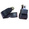HC-B-47052-1 BUS TWO POINT SAFETY BELT