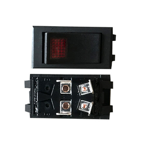 HC-B-54021 BUS SWITCH