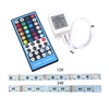 HC-B-15091-2 Bus Lamp Strip with Bluetooth Controller