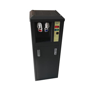 HC-B-44008 Automatic Water Dispenser Hot Cold 305*320*860