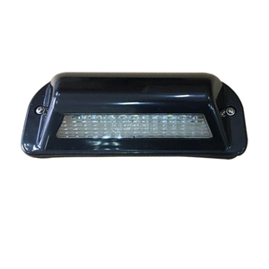 HC-B-28010 LED BUS DOOR LAMP