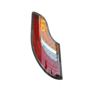 HC-B-2401-1 Auto Bus Parts Bus Rear Lamp combination lamp