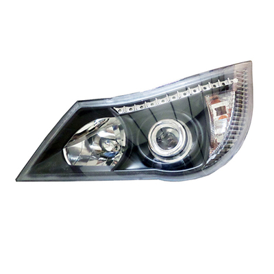 HC-B-1121 LED HEAD LAMP FOR JAC BUS WITH EMARK QUALITY